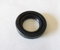 Mitsubishi L200 Pick Up 2.5TD K24 (1986-1996) - Rear Wheel Bearing Oil Seal Inner
